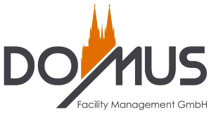 DOMUS Facility Management